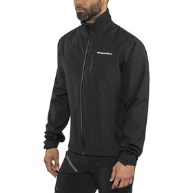 Endura Hummvee Jacket Herre black